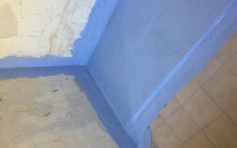 fuite du joint g b rit sur wc suspendu le blog de okke services. Black Bedroom Furniture Sets. Home Design Ideas