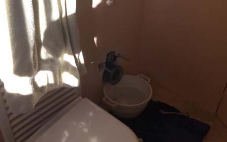 d pannage plomberie grasse le blog de okke services. Black Bedroom Furniture Sets. Home Design Ideas