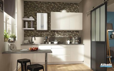le blog de okke services. Black Bedroom Furniture Sets. Home Design Ideas